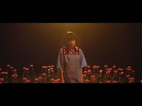 BiSH / リズム [OFFiCiAL ViDEO]