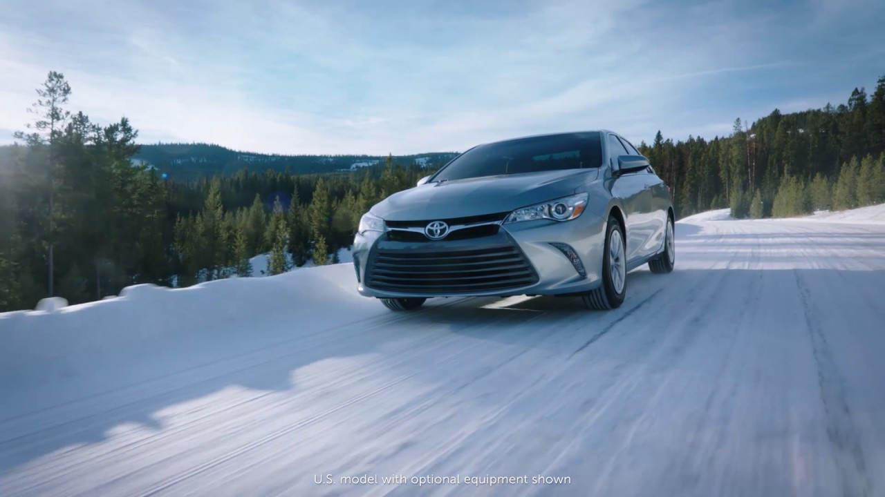 Know Your Toyota Windshield Defogging Heated Mirrors And Windshield Wiper De Icers