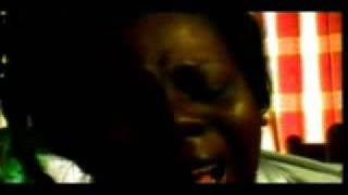 GhanaGospel.Org - Amy Newman - Tsie Me moborsu