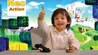 АНГЛИЙСКИЙ ДЛЯ ДЕТЕЙ. Учим слова по теме ИСТОРИЯ (развивающий видео урок для детей)