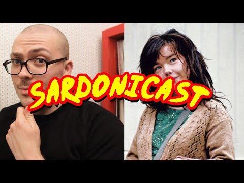 Sardonicast #05: The Needle Drop, Dancer in the Dark