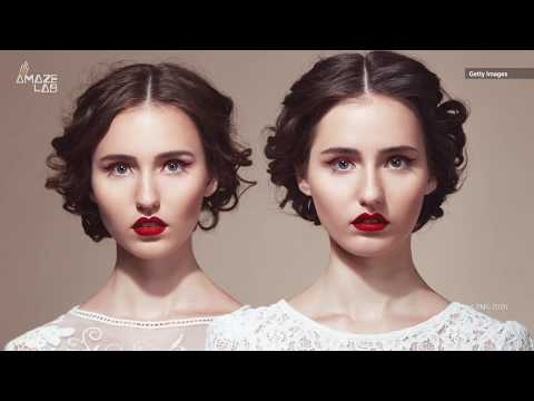 Mirror-Image Twins Have the Same Traits, But Opposite of Each Other