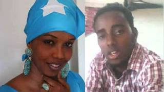 New Somali Songs 2012 Mix - Mursal Muuse, Hawa Kiin, Hodan Abdirahman, Iskilaaji Mix - DJ Ish