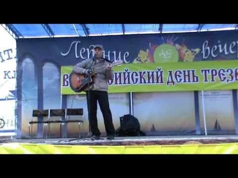 видео: Н.Попов Богу Богово