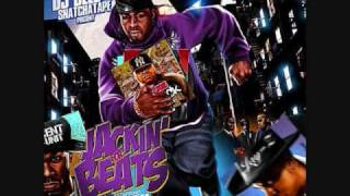 stack bundles- i really mean it