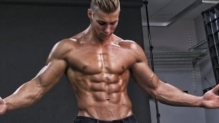 Video Download: Fitness for Man