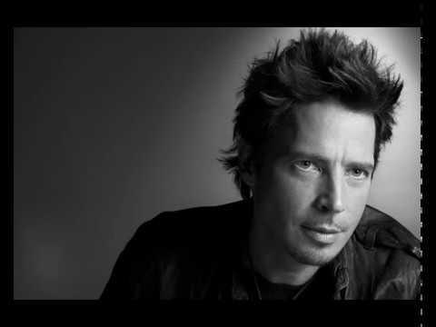 Audioslave  Like A Stone Vocals onlysolo voz