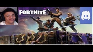 Live Stream Game Play: Request for content creater!