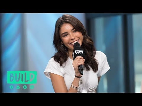 Madison Beer Discusses Her Song,
