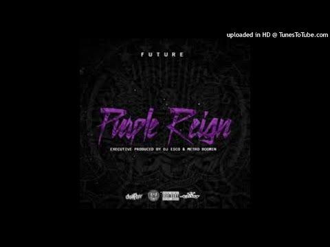 [ FREE ] Future x 21 Savage Type Beat / Instrumental 2017 ( prod. by Will Hansford )