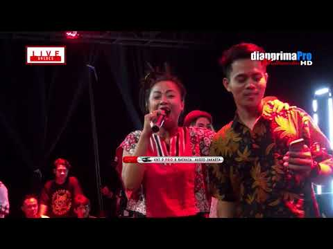 PRIA IDAMAN - DIANA SASTRA   GEBLUG   SONGGOM   BREBES   05/09/2017   DIANA SASTRA