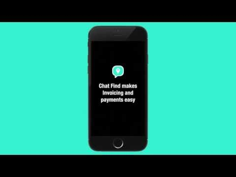 Make Payments And Send Invoices Via SMS