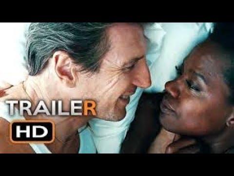 film-dramatique-américain-complet-en-français-hd-2019---film-drame-|-nouveauté-2019-hd
