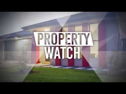 Perth Property Watch - 11 November 2017