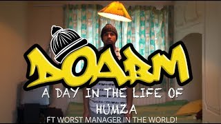 One of Humza Productions's most recent videos:
