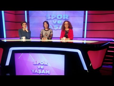 Mindfulness Türkiye - Sports TV