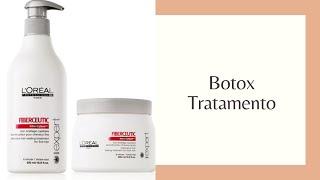 Será mesmo que você sabe o que é Botox???