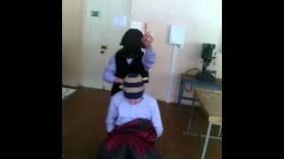ИГИЛ казнит . перемена