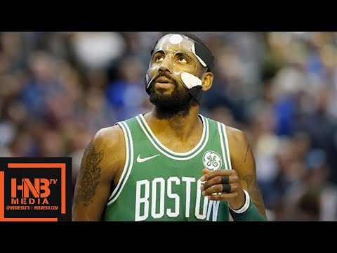 Boston Celtics vs San Antonio Spurs 1st Half Highlights / Week 8 / Dec 8