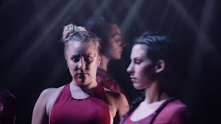 Cirkus Cirkör - Epifónima Official Trailer