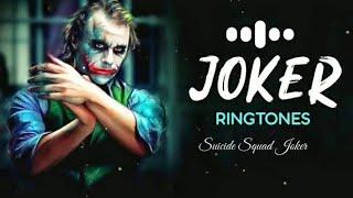 New Joker Ringtones April 2020 🃏 | Download Now 🔥