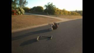 NC weekend scooter edit.wmv