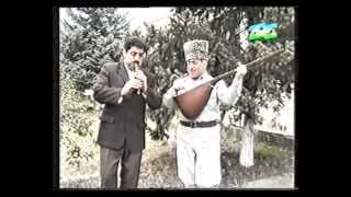 Asiq Ehliman Kelbecerli.Gilanar.1