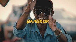 48 HRS IN BANGKOK - Jakob Owens Film