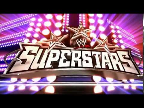 WWE Superstars Official Theme Song 2014