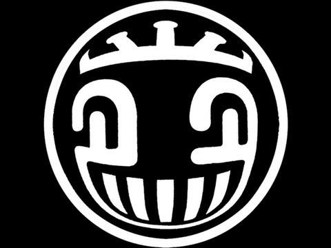 Dj Ké-seb Live SPIRAL TRIBE With TR 909 30.01.2013 + image spi - divers Sound Système - NETWORK23