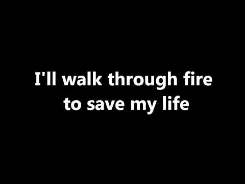 Sia (Feat. The Weeknd & Diplo)  - Elastic Heart Lyrics