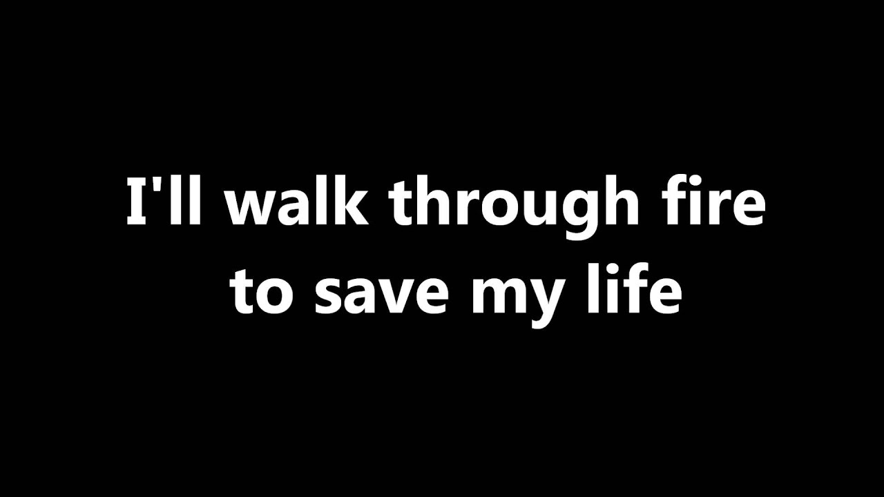 Sia (Feat. The Weeknd & Diplo) - Elastic Heart Lyrics - YouTube