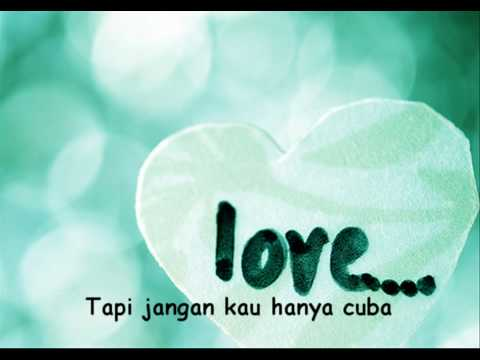 Alleycats - Seribu Bintang * With Lyrics