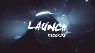 Tiesto &amp Dzeko - Jackie Chan (Conor Ross &amp Reece Taylor Remix)