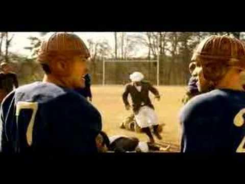 Leatherheads -- Super Bowl TV Spot