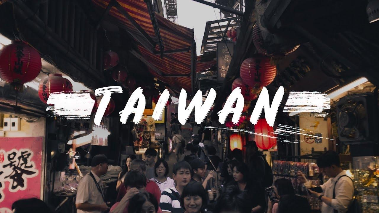 IΛN - Taiwan 2019