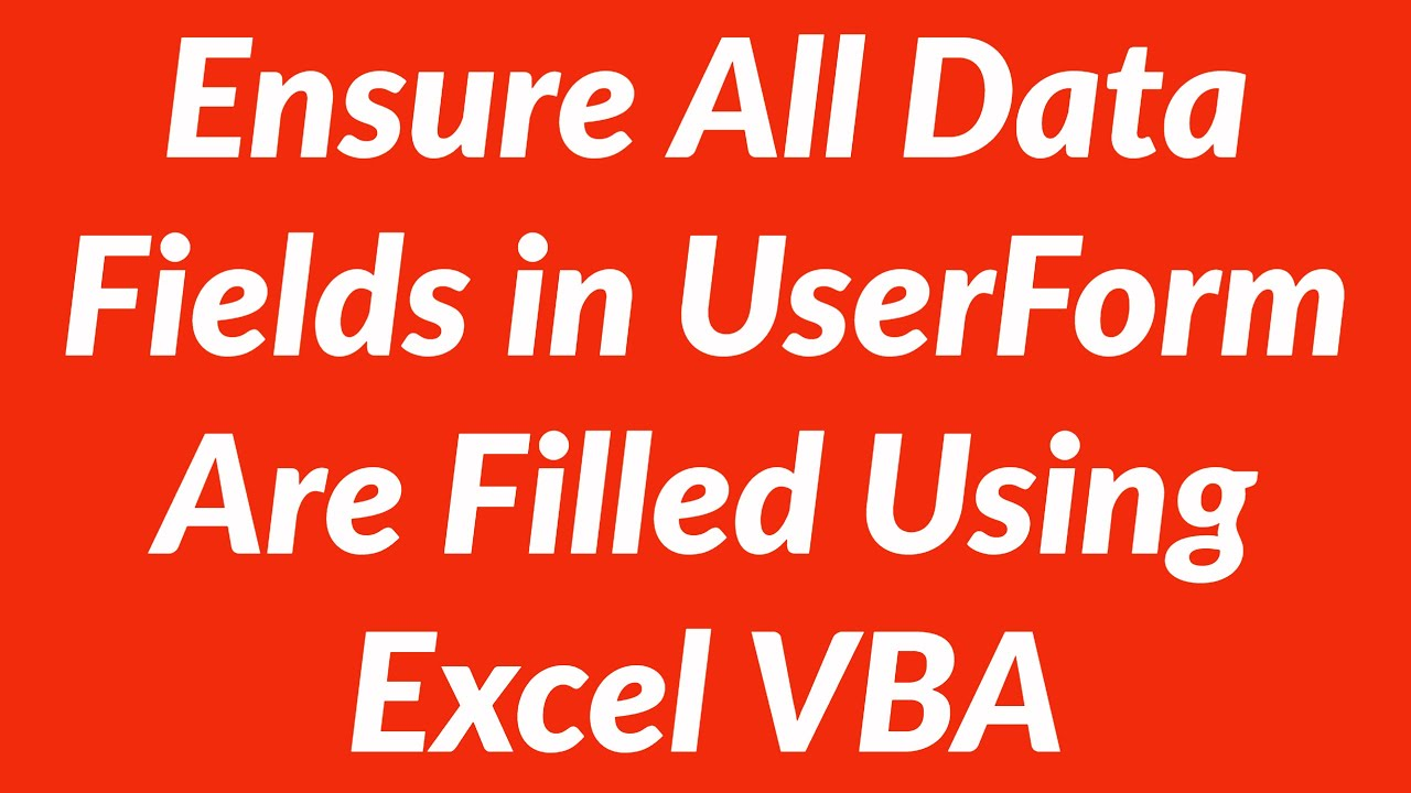 Excel worksheet formulas not working