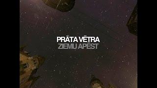 Prāta Vētra - Ziemu Apēst (Tobu Remix)