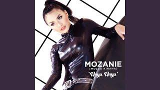 Download Lagu Main Mata mp3