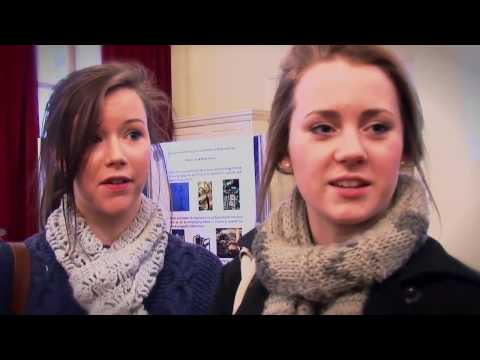 Why Study Engineering in Trinity College Dublin