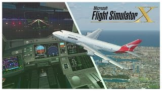 Gtgames - Microsoft Flight Simulator X Deluxe Edition