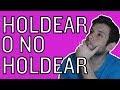 HOLD BITCOIN ¿HOLDEAR O NO HOLDEAR?