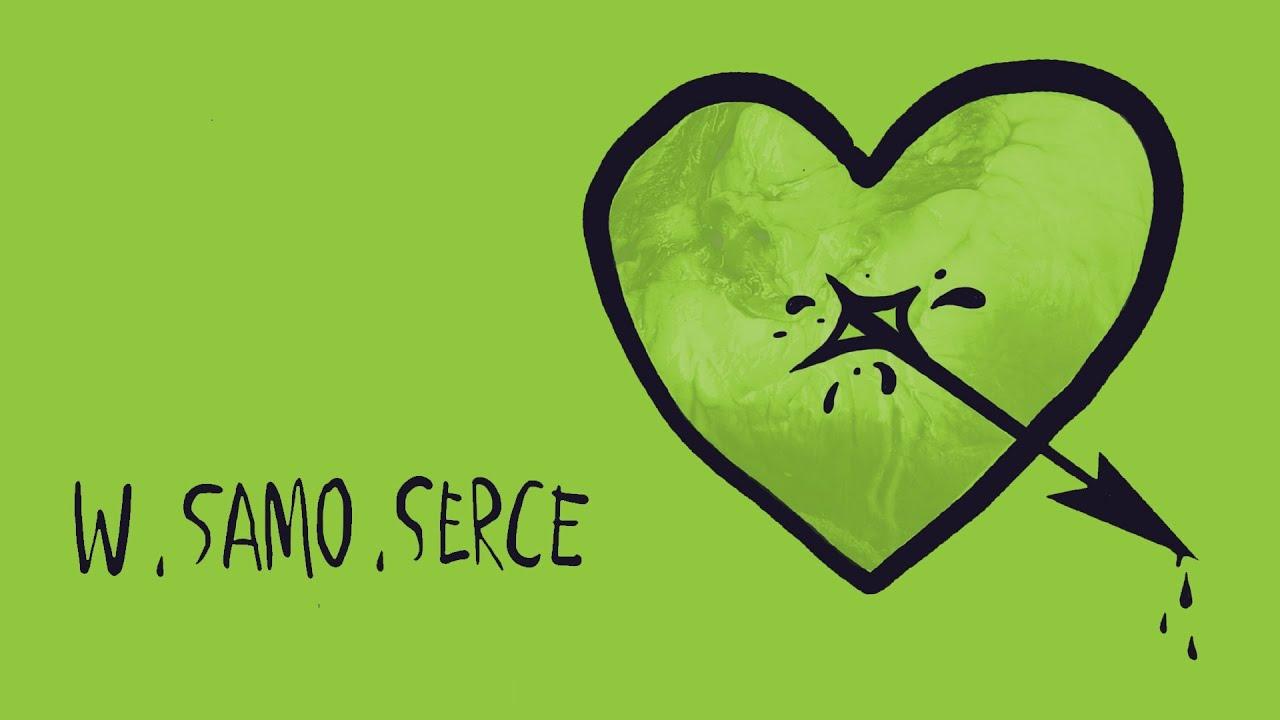 Guzior - W.SAMO.SERCE