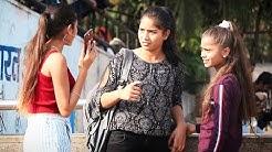 Annu Singh Uncut; Tu Daru Piti Hai Prank | Clip1 | Fake Phone Call Prank On Cute Girl | BRannu