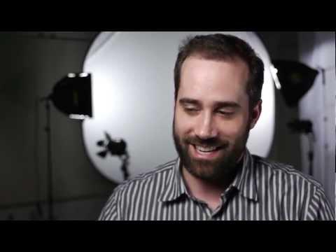 BEST STORY EVER: Erik Martin, General Manager of Reddit