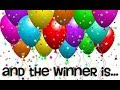 LOL SERIES 4 GIVEAWAY WINNERS ARE ... Glam Glitter, Pets, Lil Sisters Balls. Karolina