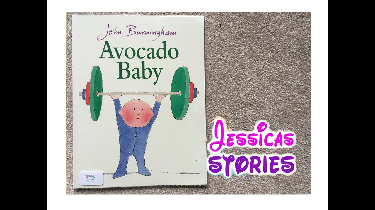 Youtube Storys For Kids