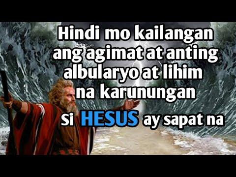 10,000 Reasons tagalog version [Purihin ka aking Diyos]из YouTube · Длительность: 5 мин43 с
