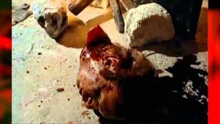 Cinema Apocalypse: Evilspeak (1981)