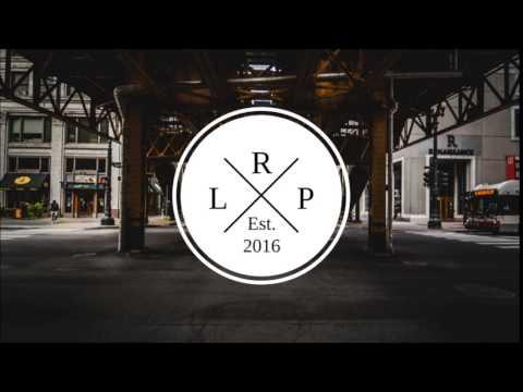 Ryan Little -  chopping the piano [free hip-hop & rap beat/chillhop instrumental]